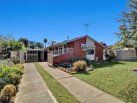 7 Koongarra Crescent, Munno Para 5115, SA House Photo