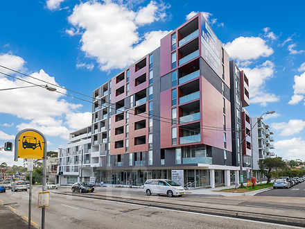 405/314 Canterbury Road, Canterbury 2193, NSW Apartment Photo