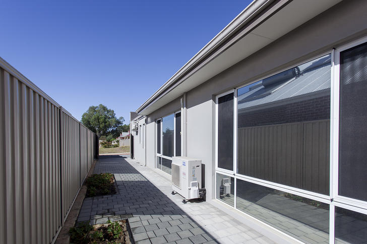 10 Howell Court, Guildford 6055, WA House Photo