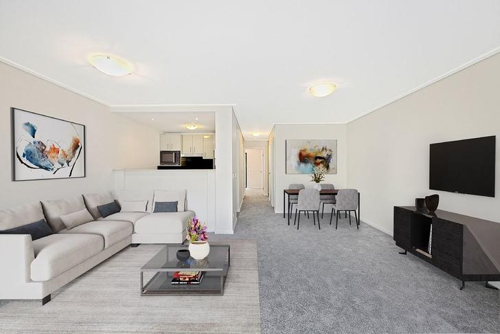 LEVEL 2/2 Margaret Street, Rozelle 2039, NSW Apartment Photo