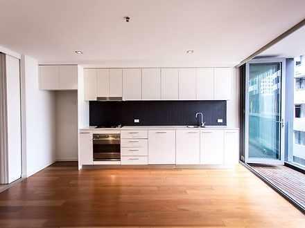 403/34 Oxley Street, Crows Nest 2065, NSW Apartment Photo