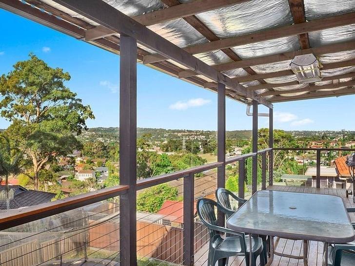 35 Sacramento Avenue, Macquarie Hills 2285, NSW House Photo