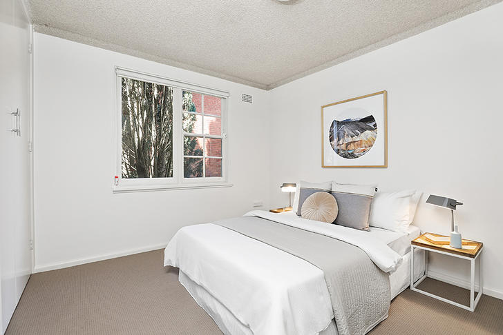 9/5 Chester Street, Epping 2121, NSW Unit Photo