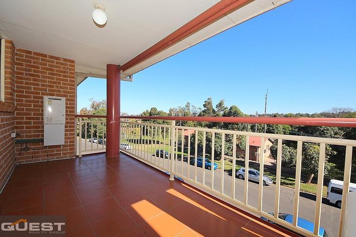 19/22 Gordon Street, Bankstown 2200, NSW Unit Photo