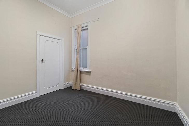 1/468 Parramatta Road, Petersham 2049, NSW Apartment Photo