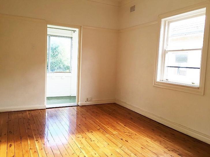 10 Allman Avenue, Summer Hill 2130, NSW Apartment Photo
