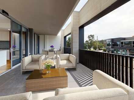 109/482 The Esplanade, Warners Bay 2282, NSW Apartment Photo
