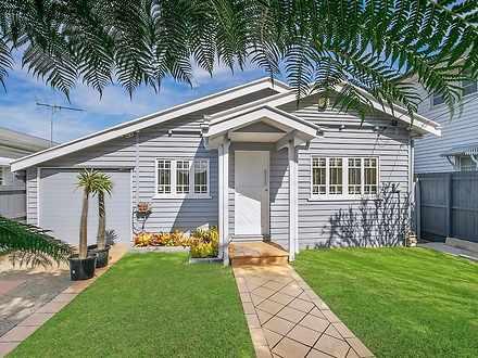 111 Manson Road, Hendra 4011, QLD House Photo