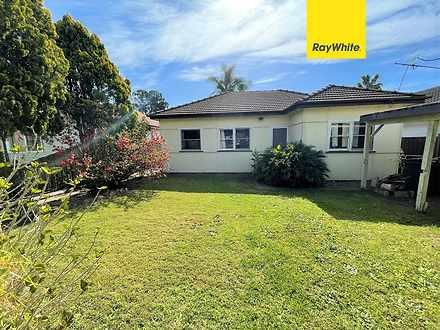 23 Ivanhoe Place, Ingleburn 2565, NSW House Photo