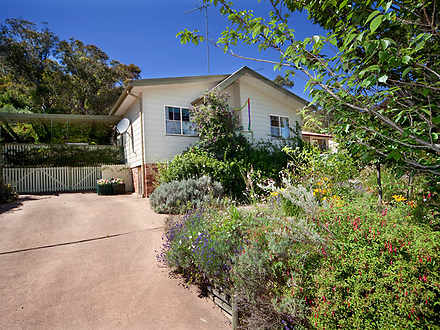 85 Godson Avenue, Blackheath 2785, NSW House Photo