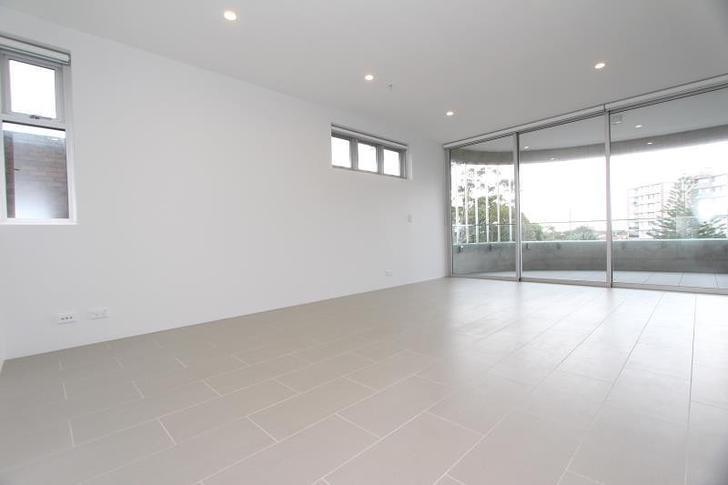3/50 Waverley Street, Bondi Junction 2022, NSW Apartment Photo