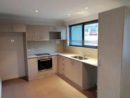 5/2 Molloy Promenade, Joondalup 6027, WA Apartment Photo