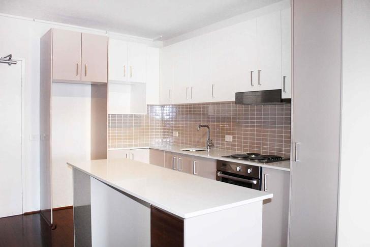 19/139 Marion Street, Leichhardt 2040, NSW Apartment Photo