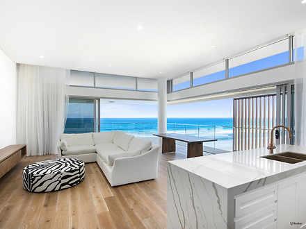 901/460 The Esplanade, Palm Beach 4221, QLD Apartment Photo