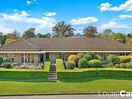 32 Fullers Road, Glenhaven 2156, NSW House Photo