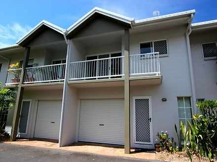 5/9-11 Behan Street, Manunda 4870, QLD Unit Photo