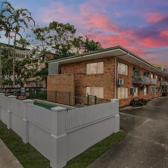 5/260 Grafton Street, Cairns North 4870, QLD Unit Photo