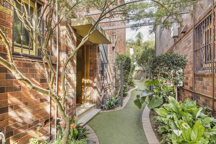 4/22-24 Cambridge Street, Enmore 2042, NSW Apartment Photo