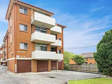 20/42 Fairmount Street, Lakemba 2195, NSW Unit Photo