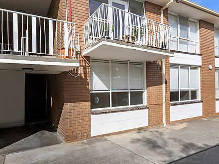 3/15 Tongue Street, Yarraville 3013, VIC Apartment Photo