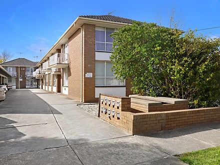 4/15 Tongue Street, Yarraville 3013, VIC Apartment Photo