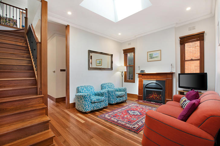 13 Wentworth Street, Randwick 2031, NSW House Photo