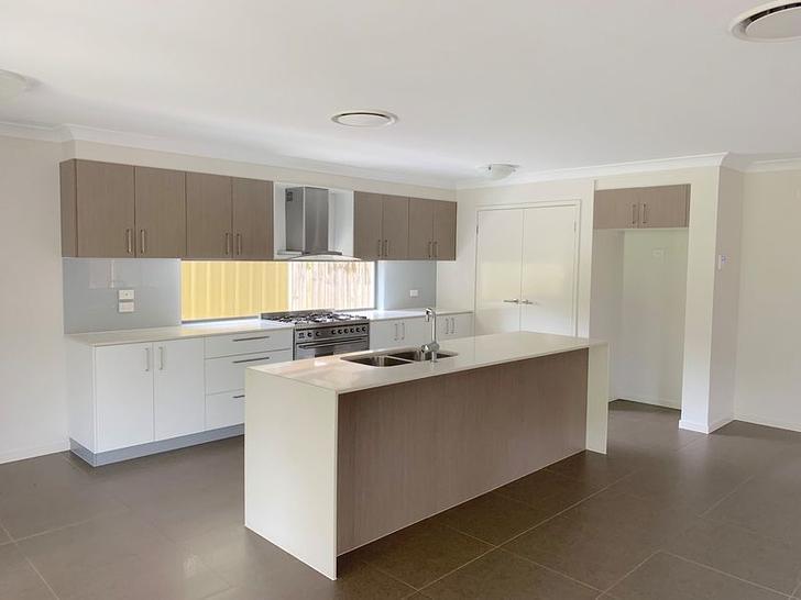 5 Mackenzie Street, Manly West 4179, QLD House Photo