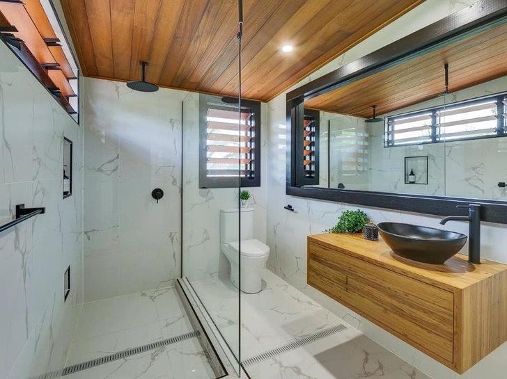 36 Alexander Street, Urangan 4655, QLD House Photo