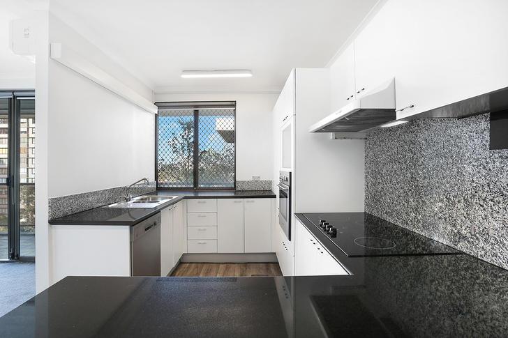 32/192-198 Ben Boyd Road, Neutral Bay 2089, NSW Apartment Photo