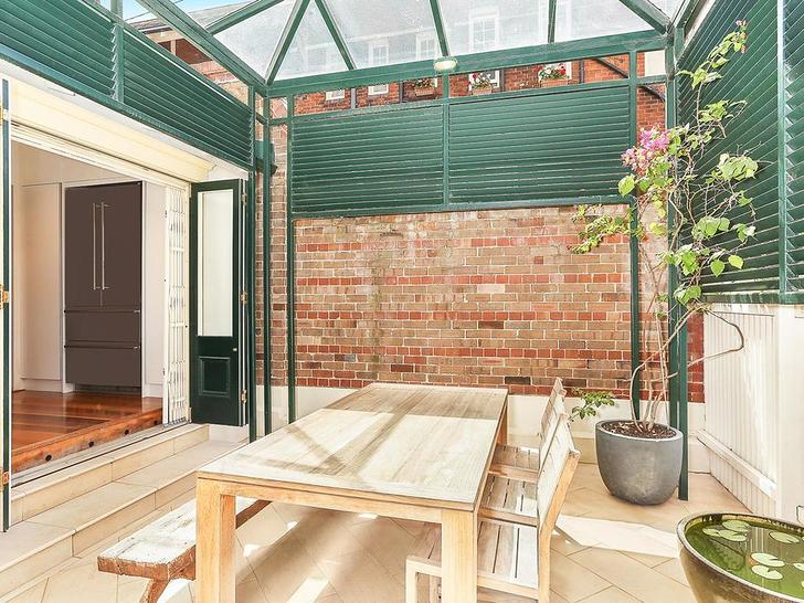 7 Argyle Place, Millers Point 2000, NSW House Photo
