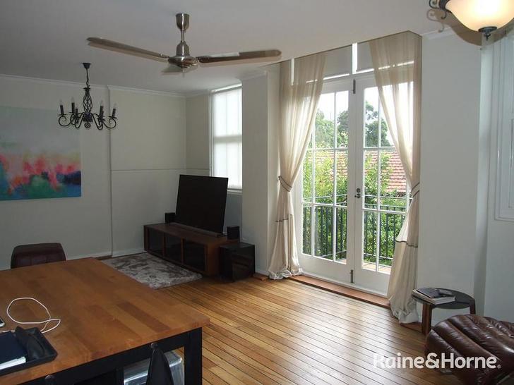 12/10 Dalleys Road, Naremburn 2065, NSW Apartment Photo