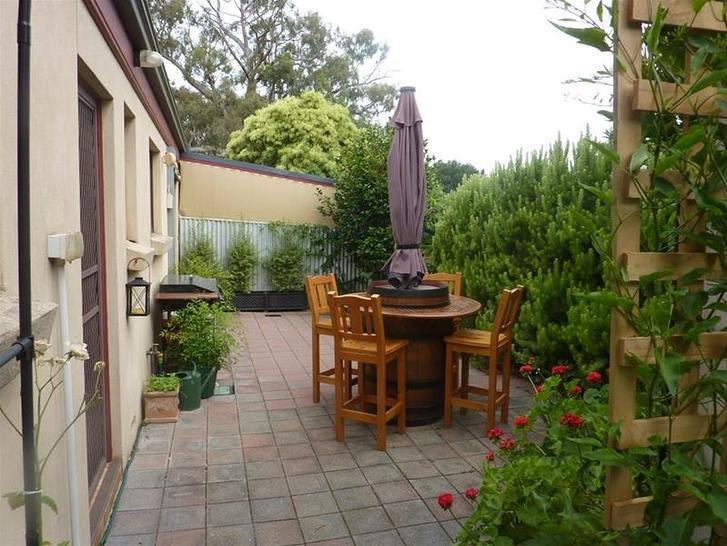 6/7 John Street, Woodside 5244, SA House Photo