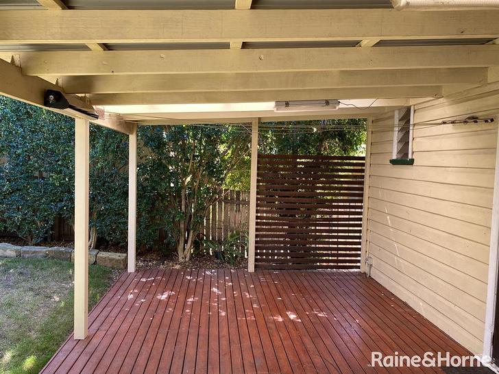 2 Boundary Street, Wallsend 2287, NSW House Photo