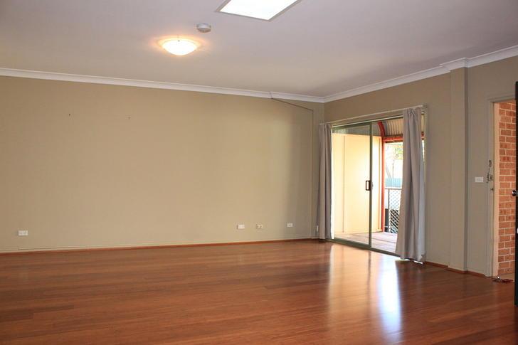 13/23 Reynolds Street, Balmain 2041, NSW Apartment Photo