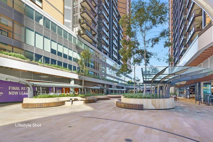 1/563 Pacific Highway, St Leonards 2065, NSW Apartment Photo