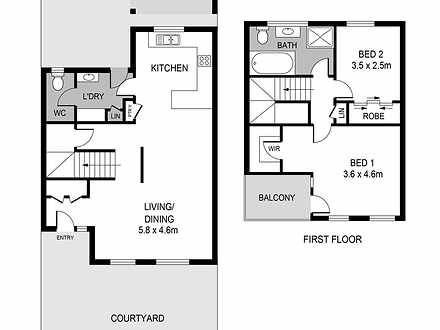 F229620dddc73e1b76ce69d8 mydimport 1603709013 hires.20782 floorplan 1631281276 thumbnail