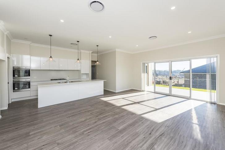 21 Oldfield Road, Renwick 2575, NSW House Photo
