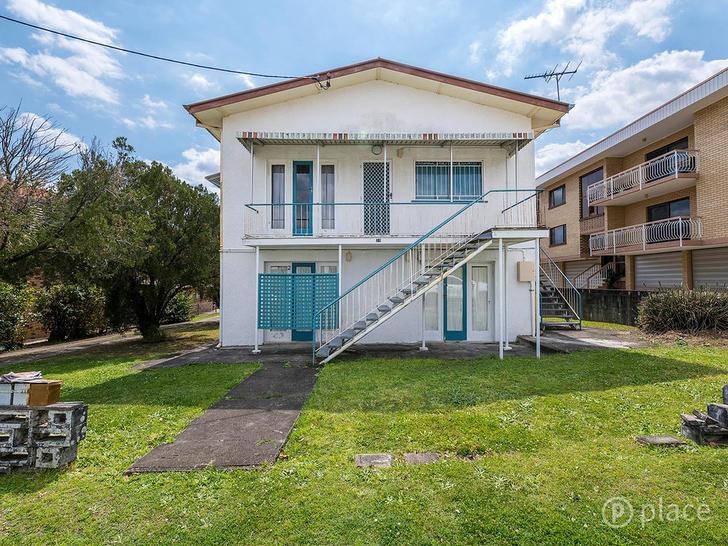 2/28 Vine Street, Greenslopes 4120, QLD Unit Photo