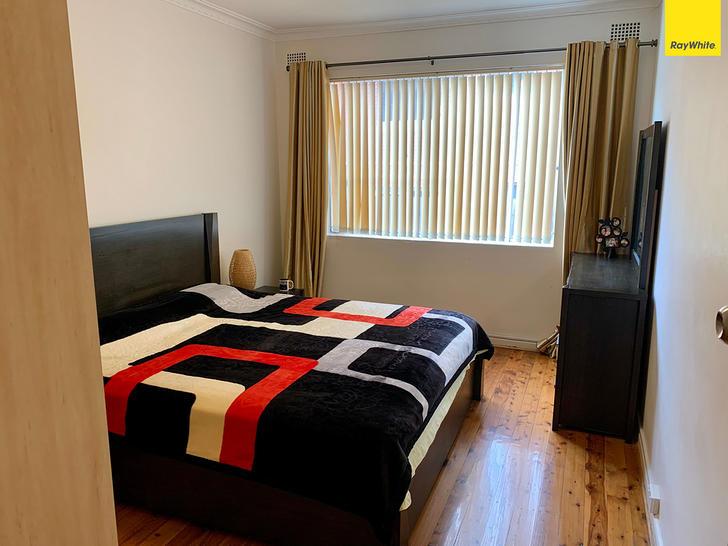 4/39 Bexley Road, Campsie 2194, NSW Unit Photo