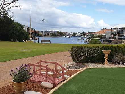 13 Parkwater Cove, Halls Head 6210, WA House Photo