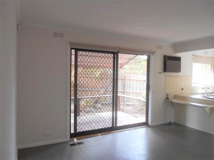 6 Sandhurst Road, Wantirna 3152, VIC House Photo