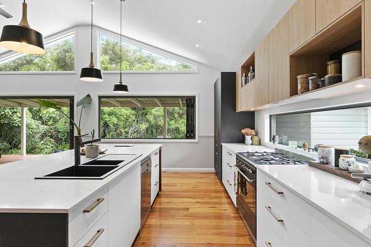 23 Morrison Avenue, Mullumbimby 2482, NSW House Photo