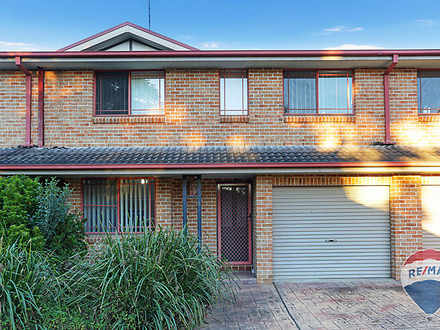 4/4 Derby Street, Kingswood 2747, NSW House Photo