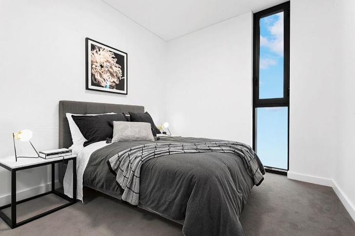 395-397 Princes Highway, Rockdale 2216, NSW Apartment Photo