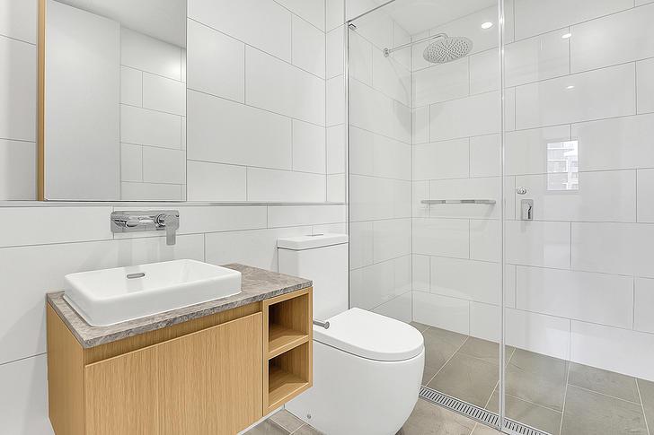 109/72 Galileo Gateway, Bundoora 3083, VIC Apartment Photo