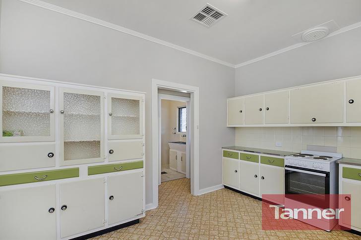 16A Aroha Terrace, Black Forest 5035, SA House Photo