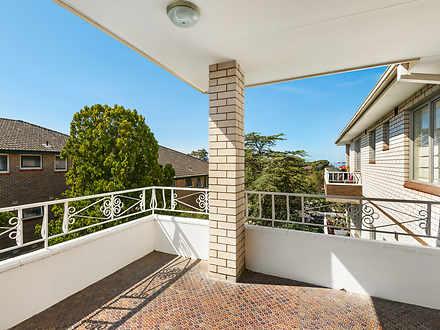 13/107 Alfred Street, Sans Souci 2219, NSW Apartment Photo