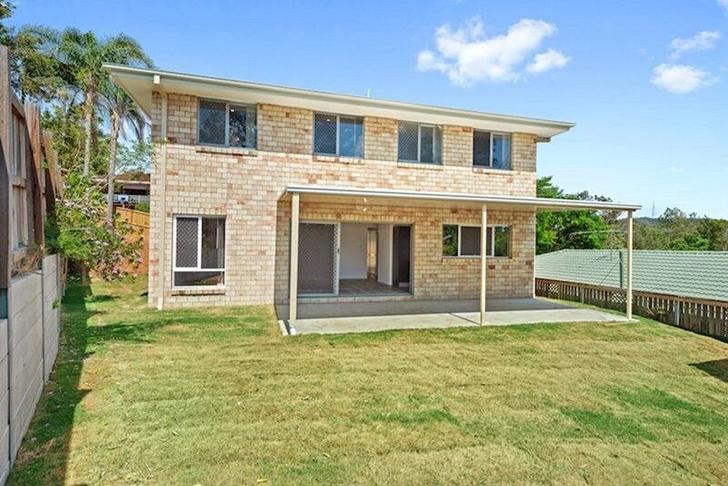 6 Toolara Street, The Gap 4061, QLD House Photo