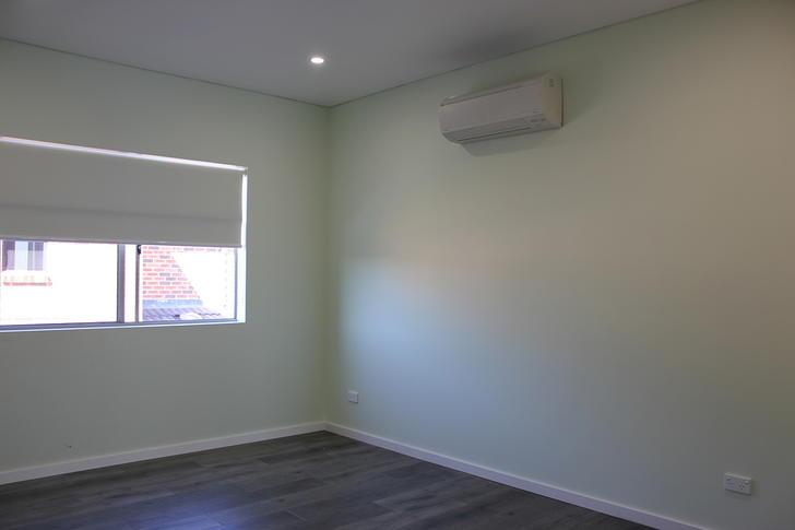6 Arbutus Street, Canley Vale 2166, NSW House Photo