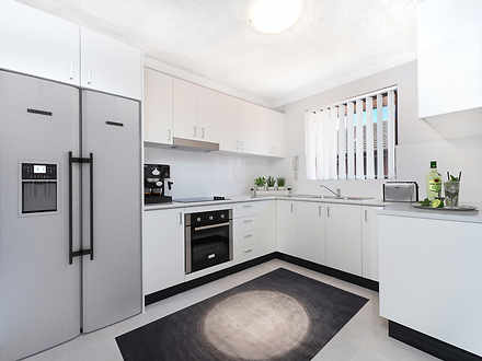 8/75 Harris Street, Fairfield 2165, NSW Apartment Photo